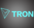 Tron (TRX) Price Prediction