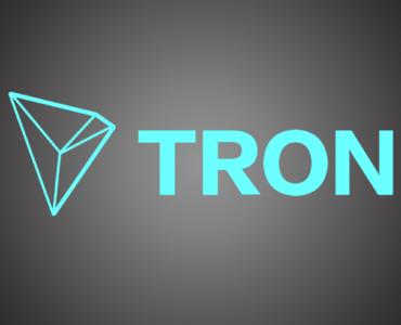 Tron (TRX) Price Prediction