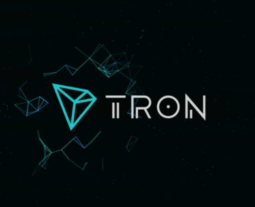 Tron (TRX) Price Analysis